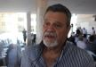 عصام خوري : كنت الصديق المشترك بين سميح القاسم ومحمود درويش