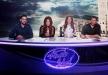 أحلام: مهمّتنا صعب في الموسم الثالث وطاقة وائل غلبتنا