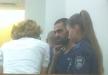 تأجيل قرار الحكم ضد صلاح ابو صالح حتى صباح الأربعاء