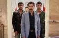 شاهدوا المسلسل المشوق يا اسطنبول - الحلقة 9
