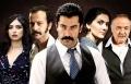 القبضاي 2 مدبلج - الحلقة 100 مشاهدة ممتعة