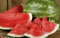 8 أسرار مذهلة عن البطيخ، تعرفوا عليها