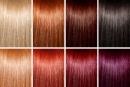 هل تجرئين على صبغ شعرك بألوان قوس قزح؟!