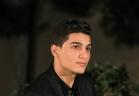 برنامج سهرة الخميس - لقاء الفنان الفلسطيني محمد عـساف