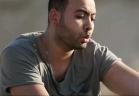 محمد علاء - نسيت الاحساس