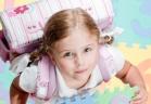 كيف تختار الحقيبة المدرسية المناسبة لطفلك؟