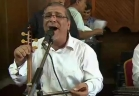 العراق: للموسيقى مقام رغم النزاع المسلح في البلاد
