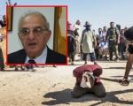 اللجنة التنفيذية للمؤتمر الأرثوذكسي تحذّر من استجلاب اسرائيل مسيحيين من العراق