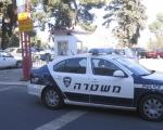 الشرطة : رشق حجارة بالقدس على يهود وإصابة رضيع