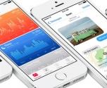آبل تقترب من إصدار النسخة النهائية من نظام iOS 8