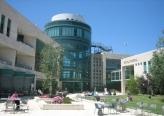 جامعة حيفا، شروط التسجيل والتعليم