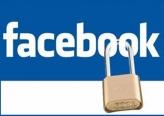 لحياة أفضل.. ارحل عن فيس بوك