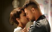 مسلسل شارع الحب الحلقة 142 بجودة عالية