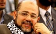 موسى أبو مرزوق: اسرائيل استهدفت محمد ضيف في غارة جوية في غزة