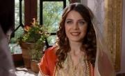 طباخ السلطان 2 - الحلقة 15 بجودة عالية