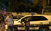 القدس: خوف وقلق شديدان بعد محاولة خطف الطفل يحيى زلوم