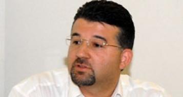 د. يوسف جبارين: يجب ادخال قصائد القاسم الى مناهجنا التدريسية حفاظا على هويتنا