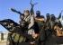 عدد المسلمين البريطانيين في داعش يتجاوز ضعفيهم في الجيش البريطاني