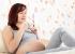 شرب القهوة خلال الحمل يهدد المواليد بالسرطان
