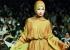 أندونيسيا: فتيات كثيرات يدمجن غطاء الرأس مع أزياء غربية