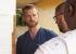 حمى الايبولا: شفاء طبيب من دواء سري تجريبي