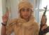 أصغر مقاتل داعشي في سوريا: 13 ربيعا ومن أصول مغاربية