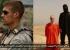 داعش يذبح صحافياً أميركياً في سوريا واستنكار عالمي