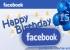 خطأ بالفيسبوك: 15 الف مدعو لحفل عيد ميلاد المانية والشرطة تتدخل