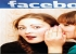 فيسبوك تختبر ميزة جديدة لتمييز المحتوى الساخر