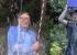 بعد مارك زاكربرغ… بيل غيتس يصب دلوا من الماء البارد على رأسه!