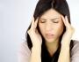 8 نصائح للتغلب على الصداع النصفي