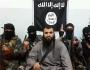 هل انتهى دور داعش بعد نجاحها في تحويل مسار الصراعات الحساسة؟