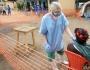 منظمة الصحة العالمية: سرعة انتشار ايبولا غير مسبوقة