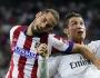 ريال مدريد ينتظر بلهفة نتائج فحوصات إصابة نجمه رونالدو