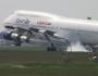 بعد تجدد القصف: مصر والاردن توقفان رحلات الطيران الى اسرائيل