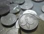 الشيكل الإسرائيلى ينخفض أمام الدولار لأدنى مستوى خلال 6 أشهر