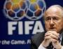 الفيفا يعلن حرمان برشلونة من ضم لاعبين جدد لموسمين متتالين