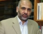 غزة ودمشق - د. مصطفى يوسف اللداوي