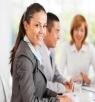 كيف تختاري موظفين مناسبين لشركتك