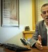 ردًا على استجواب زحالقه : أهرنوفيتش يعد بترميم معتقل تسلمون