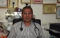 د.اغبارية : ارتفاع عدد مصابي السكري بـ 400%