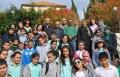 انطلاق مشروع كنوز الناصرة آثار تاريخ وحضارة