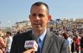 شاني: الناصرة مهمة جدا للسياحة الإسرائيلية ونمولها سنويا بالملايين