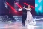 رقص النجوم 2 - الحلقة 4