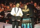 أصالة - حفل مهرجان الموسيقى العربية ال22