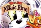 توم وجيري وحلقة السحر - مدبلج - Tom and Jerry: The Magic Ring