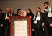 رام الله: حفل تأبين بمناسبة ذكرى الاربعين لاستشهاد الوزير زياد ابو عين