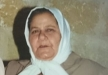 سولم: وفاة الحاجة كلثوم سليم احمد زعبي عن 78 عاما