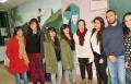 بيت جن: وزير الاسكان يدشن المركز الجماهيري باحتفال خاص