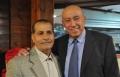 بهلول:نبارك للأحزاب العربية تحقيق الحلم العربي بالقائمة المشتركة !